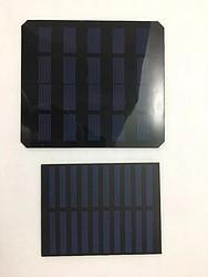 投光灯路灯太阳能板
