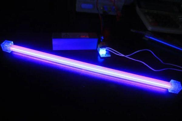 考虑家用紫外线杀菌灯?不妨看看这篇文章