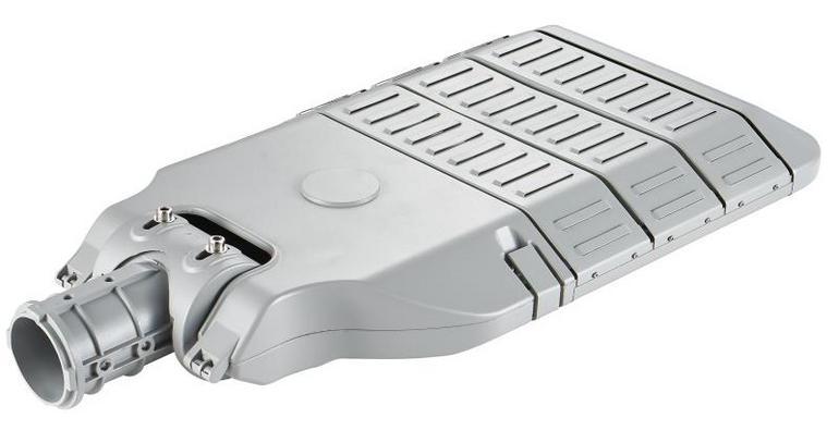 多利多户外防水低功率投光灯