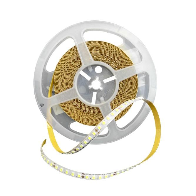 LED现代异型线性灯软灯带