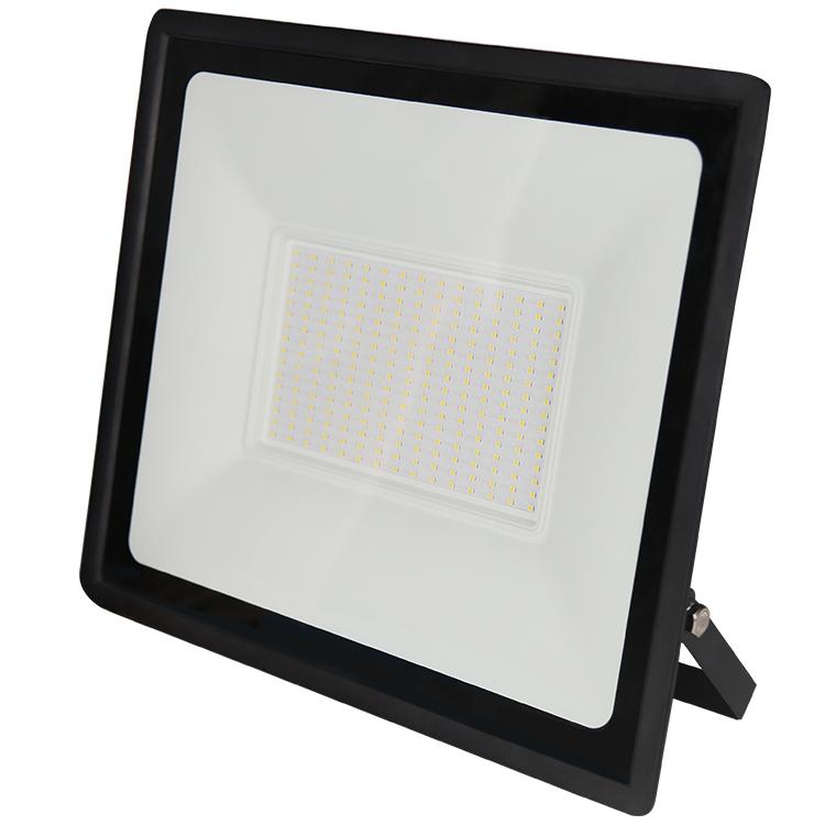 旭光300W超亮LED投光灯