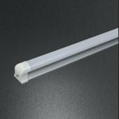 齐力纳米塑料灯罩