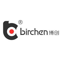 南京博创工业产品设计有限公司