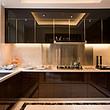 玻璃廚衛燈價格方面的信息做哪些對比