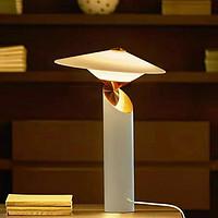 菲時特創新古風臺燈