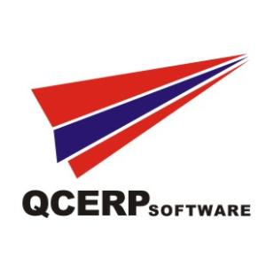 C/x系列大型企业ERP管理软件
