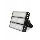 户外高亮工程照明T1系列LED投光灯