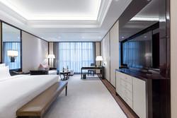 酒店正确采购酒店壁灯的方式