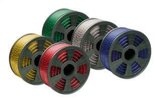 LED户外多色耐寒防水柔性霓虹灯带