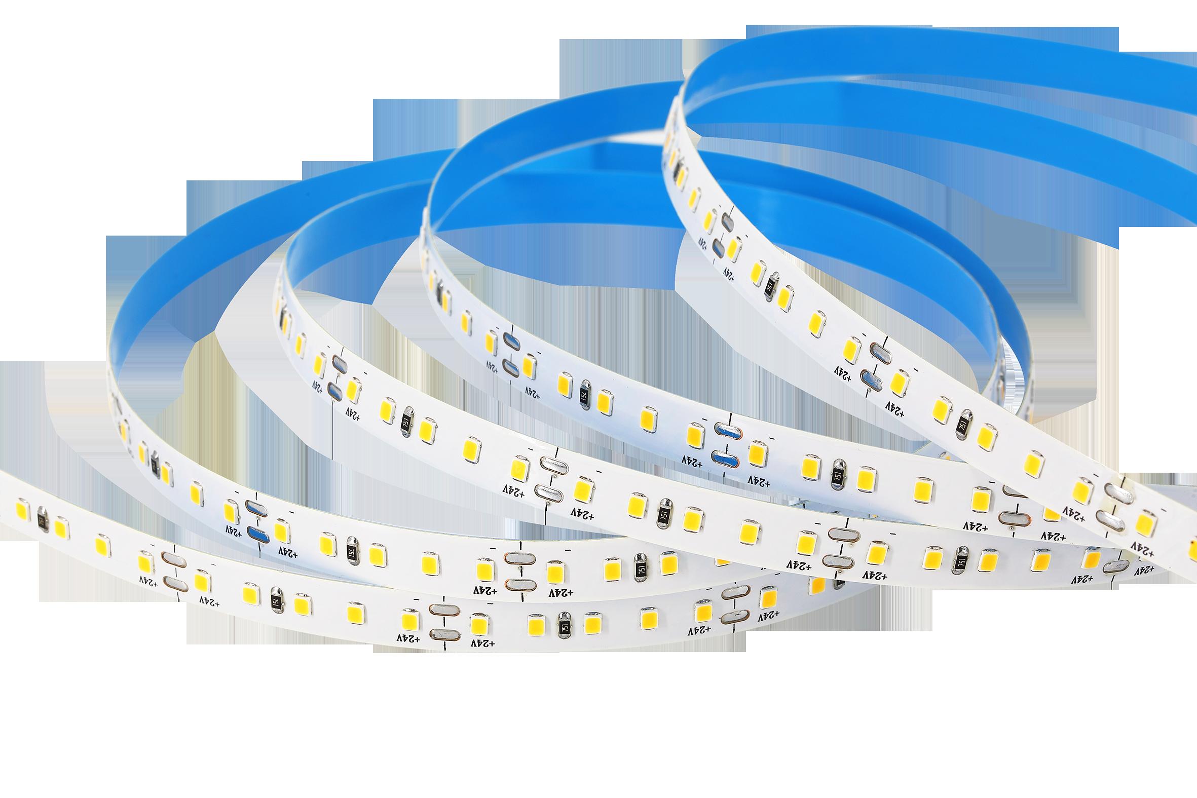 LED户外美化亮化环境低压灯带