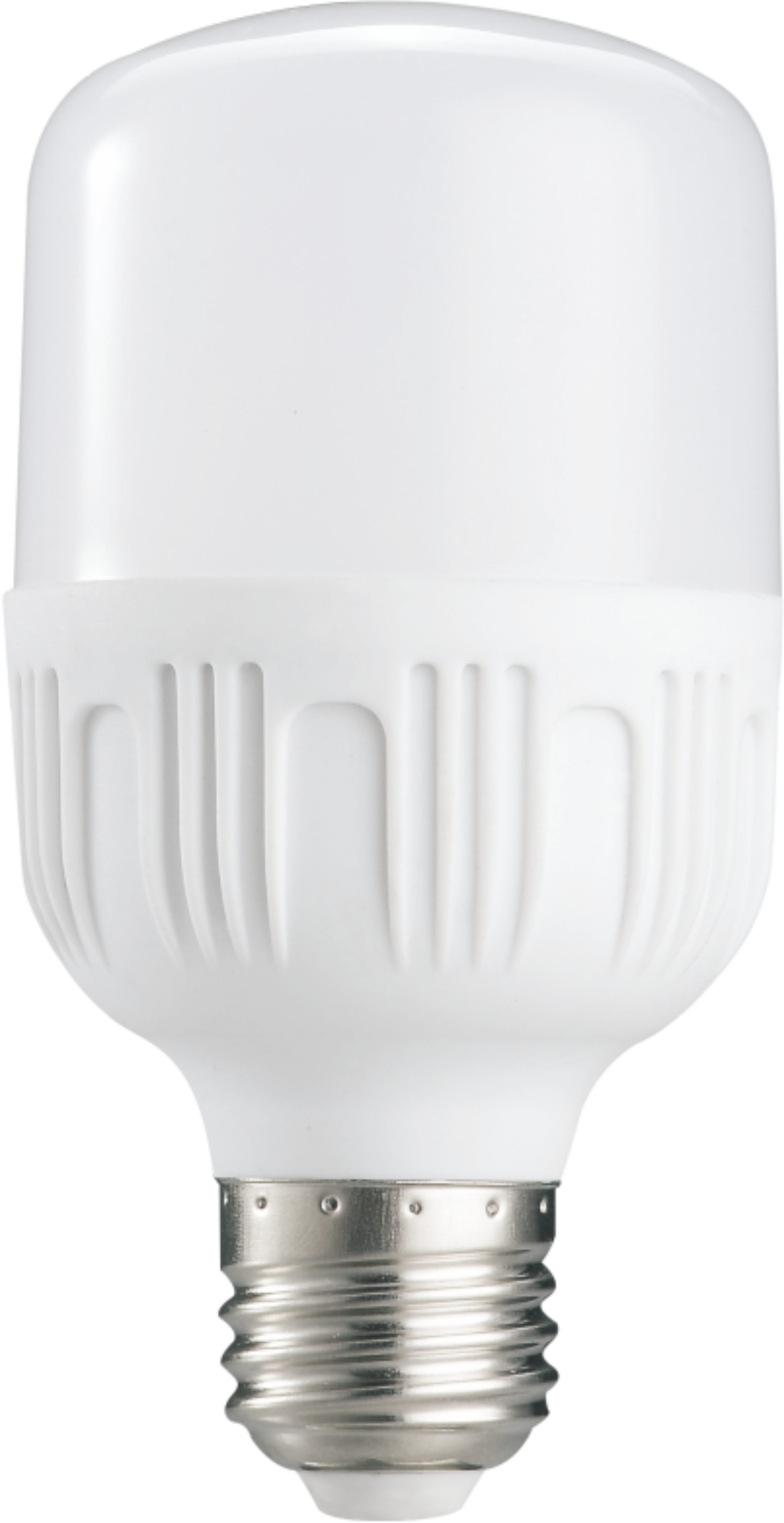 LED白光超亮大功率节能球泡灯