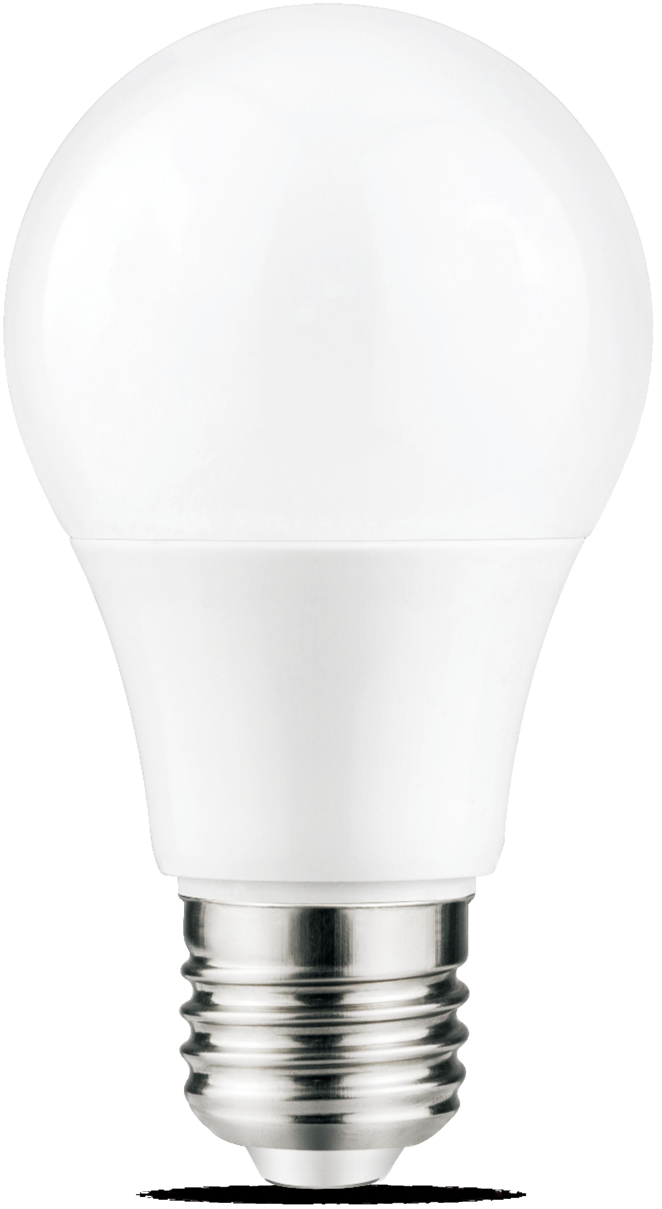 LED室内超亮节能锐士球泡灯
