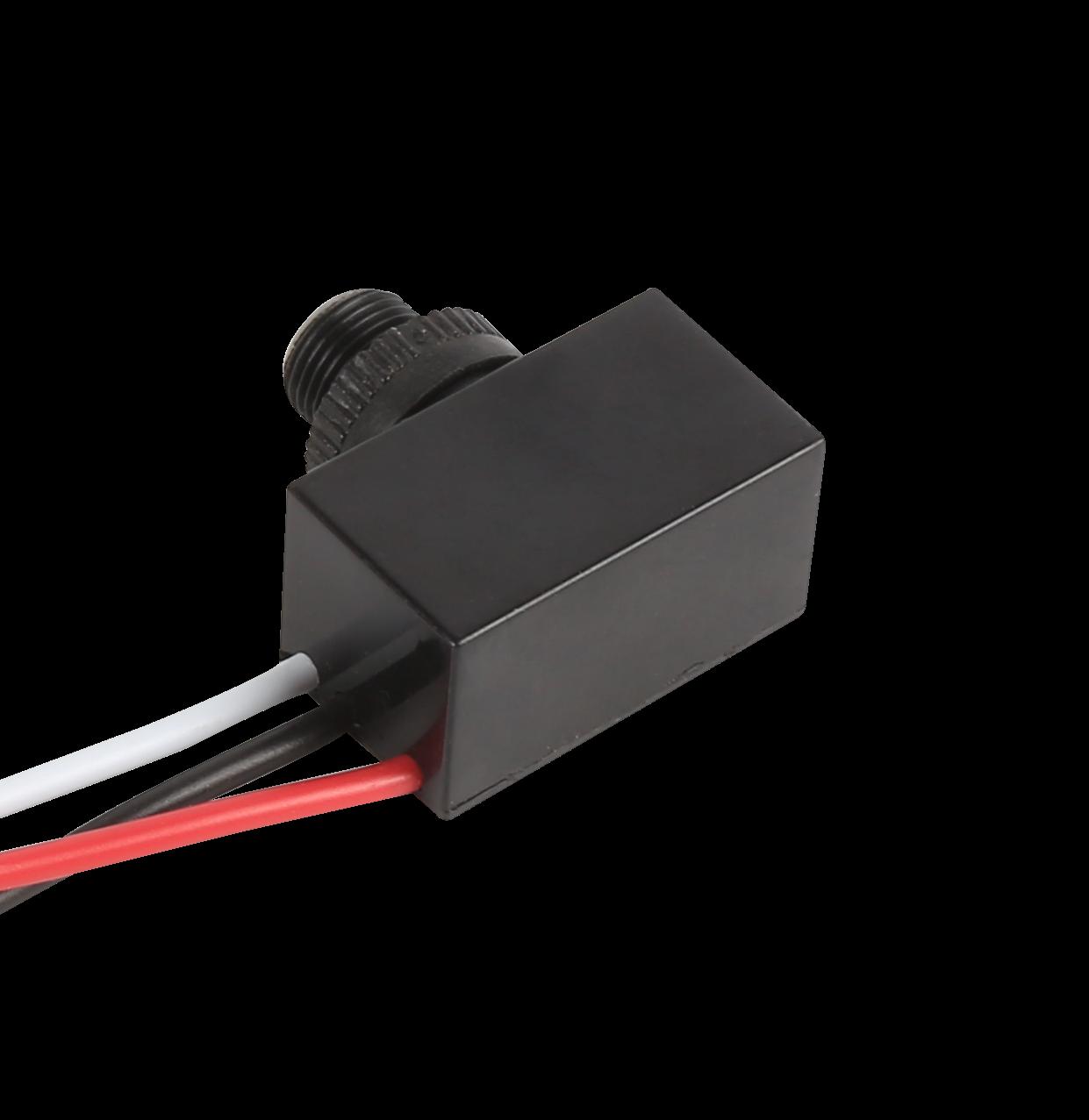 迷你型 光控开关 光电 感应器 路灯 光感器 路灯控制器 光传感器