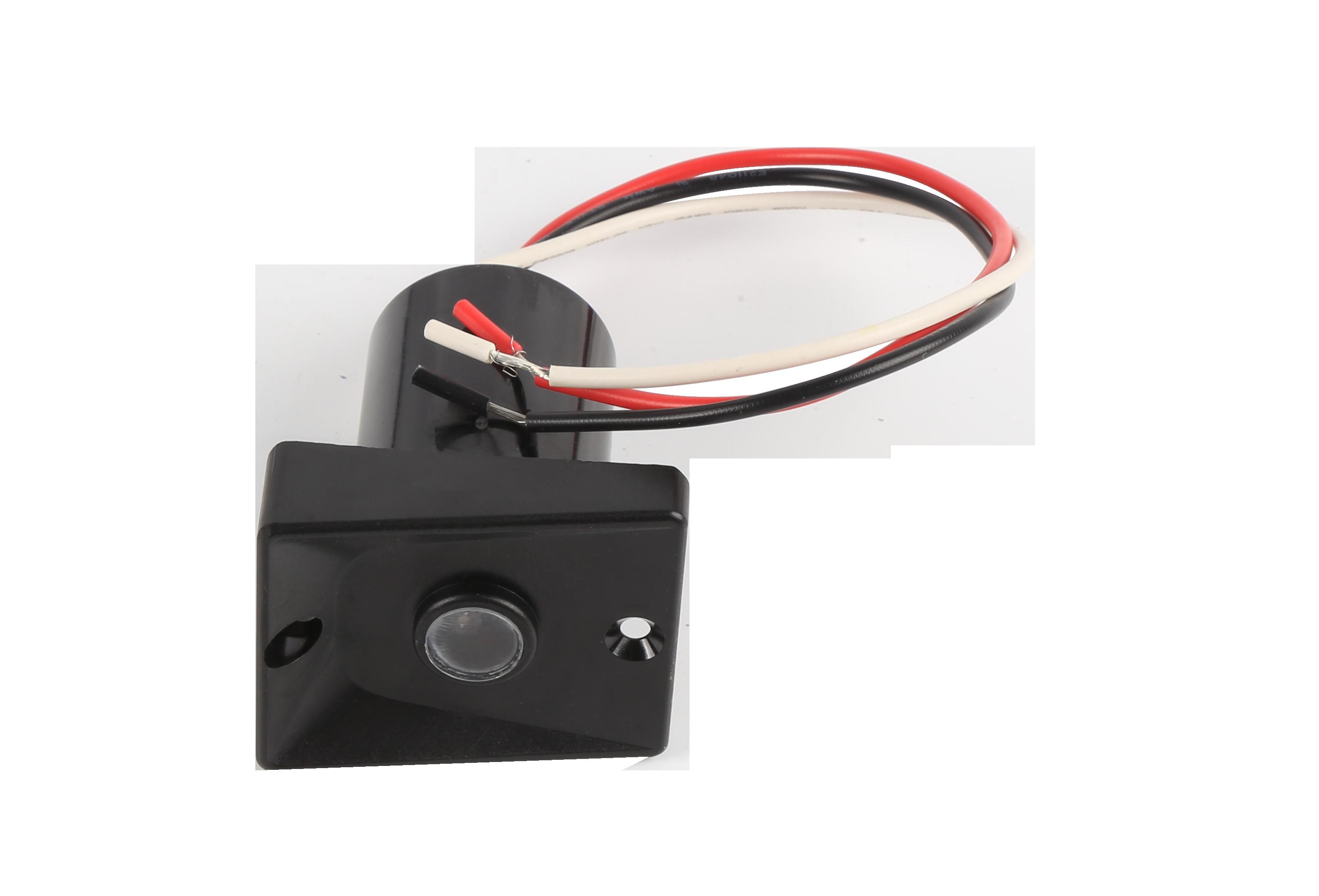 光控开关 热敏式 感应器 路灯 光感器 路灯控制器